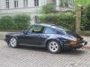 porsche-911-060