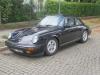 porsche-911-061