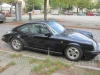 porsche-911-064