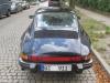 porsche-911-065