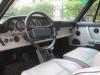 porsche-911-069