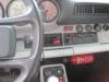 porsche-911-070